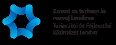 Zveza za razvoj in turizem Lendava Logo